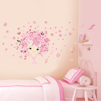 Wholesale Nursery Wallpaper Boy - Wall Stickers for Kids,Boys And Girls's Rooms Decorative Wall Decals Home Decoration Removable Wallpaper Product Code:90-3011