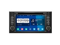 Wholesale Subaru Forester Android - 6.2'' Winca S160 Android 4.4 Car DVD For Subaru Forester 2008-2014 With Radio Stereo Multimedia Wifi BT Map Camera