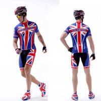 Ropa Ciclismo Verano Pas Cher-Gros-2016 Sportswearl !! court maillot cyclisme manches vente Super Hot nouveaux hommes / Vêtements vélos / ropa ciclismo hombre verano