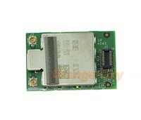 Wholesale Pcb Board Games - Original Replacement bluetooth PCB board WIFI Module connect Console for WIIU Wii U Game Pad Repair Part