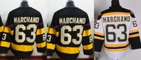 Wholesale Quick Delivery - Boston Bruins 2016 Winter Classic Jersey #63 Brad Marchand Black All Stitched New Style Jerseys Cheap Wholesale ,Fast Delivery