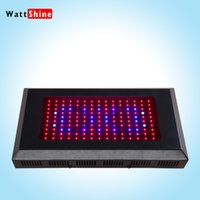 Цветочные семена Hydroponic Plant Led Grow Light 450W Full-Band IR 150x3w Grow Lamp fill light Панель для лекарственного цветения