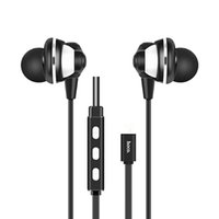 Fashion Sport Lightning Headset Ligthning Auricolari In esecuzione Sweatproof Stereo Bass Music Headset con microfono per interfaccia Lightning 7 / 7plus