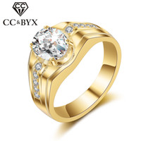 CC Jóias Midi Rings Moda For Men Sterling 925 Prata Oval Egg Shape Noiva Casamento Jóias Love Promise Engagement Party Ring CC688