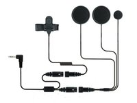 kask walkie talkies kulaklıklar toptan satış-