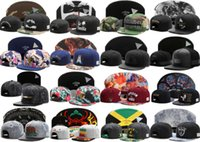 Wholesale Basball Caps - Biggie Cayler & Sons snapback beanies Hip-Hop cotton adjustable hats basball fitted caps football mix order free shipping ems dhl