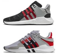 Wholesale Womens Orange Coats - Wholesale EQT 93 White Mountaineering,2017 EQT 93 17 Turbo Red Shoes,Overkill Support Future Coat of Arms Glitch Camo For Mens Womens