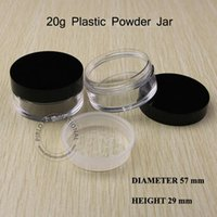 Distributors of Discount Makeup Samples Containers   2017 Stage ...