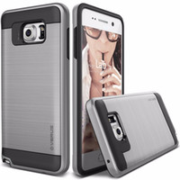 Wholesale Case Iphone Verus - Verus Case For iPhone X 8 7 Galaxy S8 Note 8 Tough Armor cases Heavy Duty Protection Cover for Galaxy S7 edge on5 on7 J7 2017