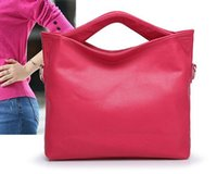 Wholesale Handbags Cheapest Price - Cheapest Women Handbags Plain Shoulder bags With Zipper Total bags portable For Shopping Lowest Price High Quality Outdoor Cross bags