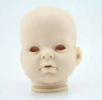 reborn toddler doll heads al por mayor-Arianna Awake 28