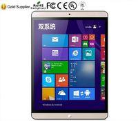 Wholesale Onda 2gb 16gb - 00%Brand New Onda 10 inch tablet16GB 64GB quad-core tablet Windows tablet pc2048 * 1536 HD screen WIFI version 1pcs   lot drop shipping