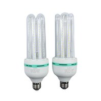 Wholesale E27 23w Bulb - High Power AC85-265V 23W LED Lamp corn bulb Spotlight SMD 2835 112leds lampada led Chandeliers E27 lamparas Warm Cold white
