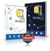 Wholesale Home Works - WinZip pro 21.0 License key 100% working