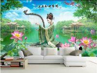 Fairy Wallpaper Mural NZ Buy New Fairy Wallpaper Mural Online from