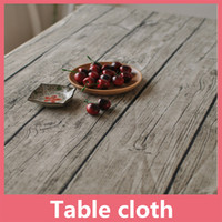 Wholesale Tablecloths Wholesale For Weddings Free - Shipping Free Flax Table Cloth Tablecloth Fiberflax Table Cover Round For Banquet Wedding Party Decoration Home Textile 16110210