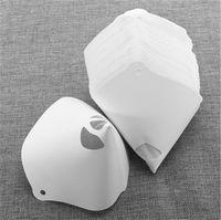 Wholesale Filter Assemblies - 100 Mesh Paper Paint Strainers Paper Paint Conical Strainers Mesh Filter Cone Strainer Funnel