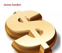 paiement de différence achat en gros de-Pour les anciens acheteurs Produits commander ordre de paiement solde de liaison, pour différence de paiement