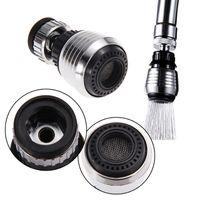 Bathroom Faucet Filter best bathroom faucet aerator to buy | buy new bathroom faucet aerator