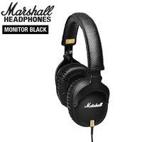 жестяные банки оптовых-Маршалл монитор наушники с микрофоном спортивные наушники стерео Hifi DJ гарнитура может изменить линию ковш M-ACCS-00152 шумоподавления