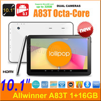 Barato Tablet Mid Pc 16gb-10.1