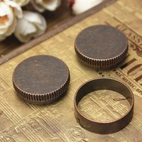 Wholesale Dynamic Coins - Wholesale-High Quality Dynamic Coin Self Working Moving Close Up Street Magic Trick Party Show Illusion