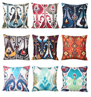 Stupendous Kilim Pillow Covers Online Shopping Kilim Pillow Covers Ibusinesslaw Wood Chair Design Ideas Ibusinesslaworg