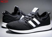 Wholesale New Balances - fashion New men 247 balance casual sports shoes N Mesh Lightweight Flat Sneakers Outdoor Zapatillas Unisex Sports Running shoes SIZE 39-44