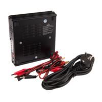 Wholesale Dual Lipo Battery Charger - Imax B6AC+ LiPo Li-Ion LiFe NiMH Nicad PB RC Battery Balance Charger Dual Power B6 AC Plus YC023-SZ Cheap charger organizer
