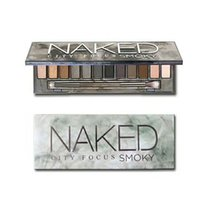 Wholesale Makeup For Sale - NEW in stock NAKED Skok Eye Shadow New Arrive High Quality HOT Sale Makeup NUDE Smoky Palette 12 Color Eyeshadow Palette kylie tarte.