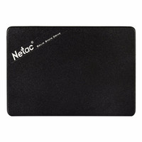 Wholesale Desktop Solid State Drive - High Quality And Brand New Netac N530S 240GB Solid State Drive 2.5 Inch SSD SATAIII SATA 6Gb s Interface 3 Year Warranty