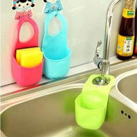 Wholesale Toothbrush Toothpaste Holder For Bathroom - Kitchen Tools Bathroom Gadgets Toothbrush Holder For Toothpaste Multi-Colors Soap Dish Soap Hanging Storage Box Bathroom Set
