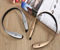 Wholesale Wireless G3 - Bluetooth Headphone for G3 Smartphone HBS- 900 Hbs900 Wireless Mobile Earphone Bluetooth Headset Harman Kardon Sound free shipping
