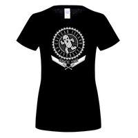 Wholesale University T Shirt Xl - Cactuar University Tee Shirts WOMan 100% Cotton Tops Man Short Sleeve Oversize T Shirts For Male Exercise XS-3XL T-Shirts Clothing