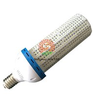 Wholesale Led Lamp E27 24v - High Bright e26 e27 e39 e40 led corn light bulb 20w 30w 40w 60w 80w 100w 120w 150w 200w warehouse parking lighting lamps