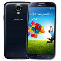 Wholesale Galaxy S4 Smart Phones - Refurbished Original Samsung Galaxy S4 I9505 Smart Phone 5.0Inch 1080P Screen 16G ROM Quad Core Unlocked GSM 4G LTE International Version