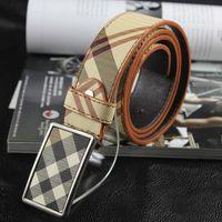 Wholesale Leather Belts Men Buckles - GOOD quality belts ToRY lady bags m Designer handbags wallets K C kOR gg g cc ganizer michaEL for women fashion leather dress shoulder bags