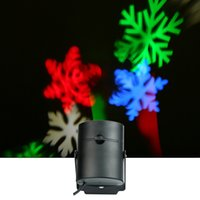Wholesale projection lights for kids - Rotating Rgb Projection Led laser Lights, Multicolor with 4PCS Switchable Pattern Lens for Birthday, Holiday, Wedding, Party, Kids Room
