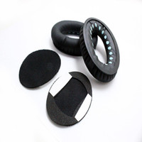 Wholesale Replacement Earpads - Replacement Earpads Ear Pads Cushion for Around Ear AE TP-1 TP1 TP 1 Headphones with Ear Cups