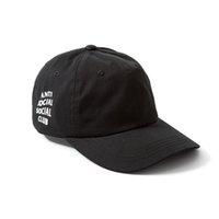 Wholesale Weird Hats - NEW RARE snapback baseball cap 6 panel Get Weird cap Pink Hat - Travis Scotts caps hats for men women Free shipping