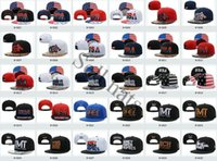 Wholesale Snapback Ball Top - wholesale Tens of thousands of styles Snapback hats top quality snapbacks hat snap backs caps hot sale good feedback free shipping