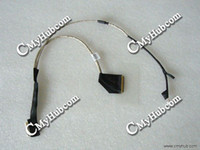 """Wholesale Acer Aspire Lcd Cable - Acer Aspire One D250 Series LCD Cable (10"""") DC02000SB10 KAV60"""