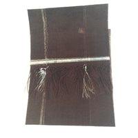 Wholesale Plaid Silk Neck Scarf - Women's Plaid Scarf Cozy Oversized Tartan Tassel Scarf Fashion Wrap Grid Shawl Check Pashmina Cashmere Lattice Neck Stole Blanket