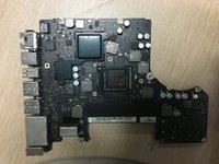 100% testato Logic Board Laptop per MacBook Pro 13