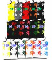 Wholesale Maples Leaves - MOQ 10pairs Diamond Crew Socks leaf Skateboard hip hop socks Leaf Maple Leaves Stockings Cotton Unisex Plantlife Socks