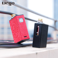 Wholesale One Sv - New!! 100% Original SMOKJOY SV AIO Kit 2ml Compact all-in-one design Built-in 1100mAh battery with micro USB port for convenient charging
