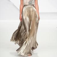 Trendy Long Skirts Online | Jill Dress