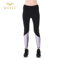Chine sportswear usine femmes actives porter professionnel leggings de sport rapide sec sports de plein air pantalons femmes collants de mode