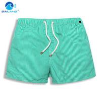 Wholesale Men S Surf Shorts - Wholesale-2016 Man Shorts Pants Brand Summer Men Beach Shorts Cargo Swimwear Men Shorts Sport Casual Plus Size XXXL Boradshorts Surfing