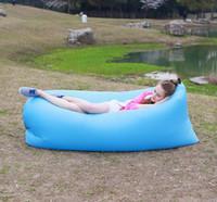 compra camas para nios gratisla cama de sof que acampa inflable sola de la